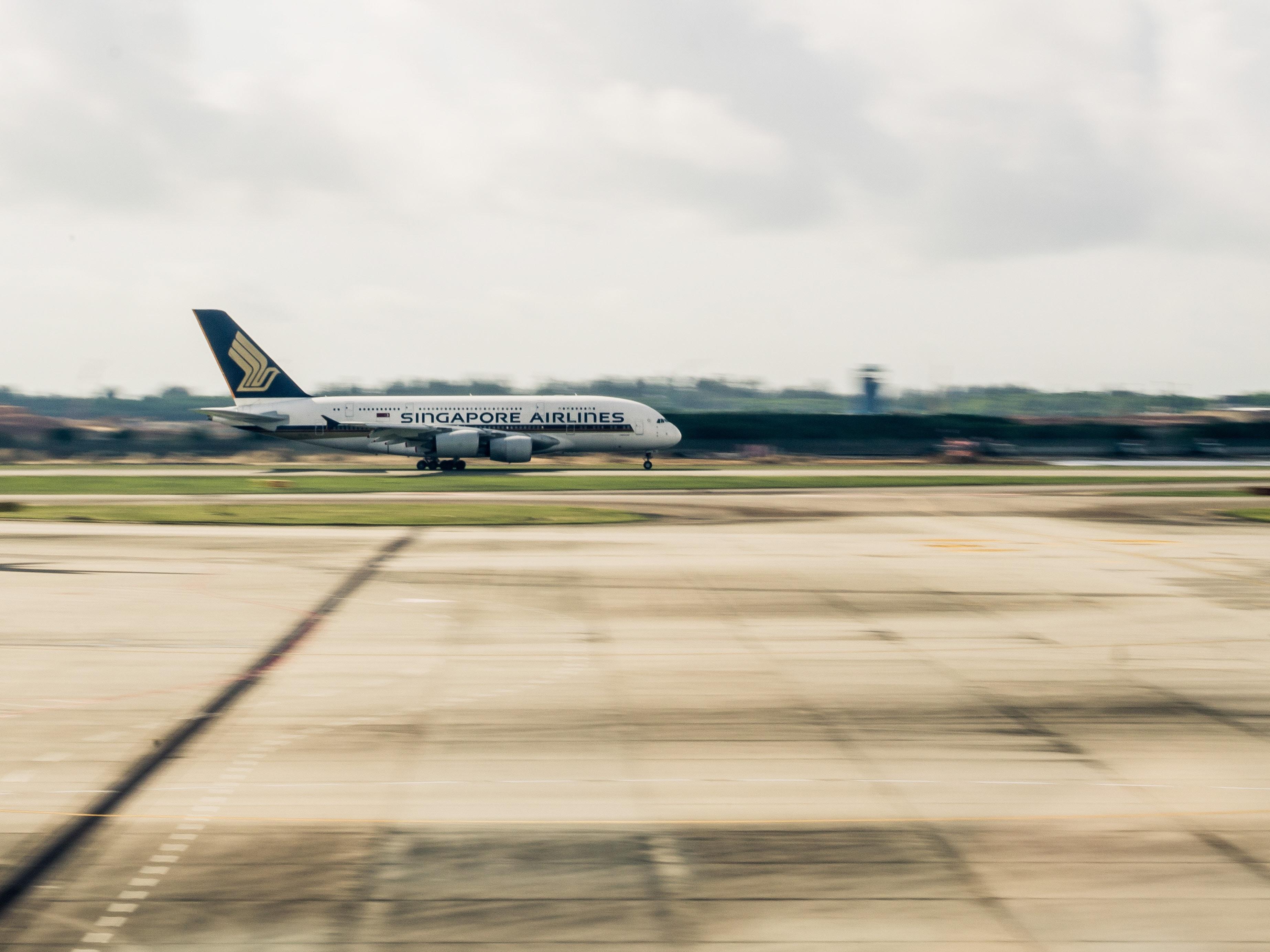 Aéroports de Paris avec ELYZEA