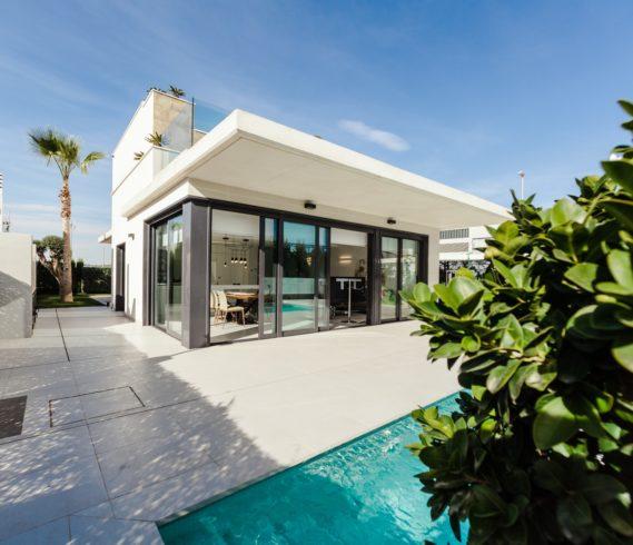 Trouver un bien immobilier avec ELYZEA