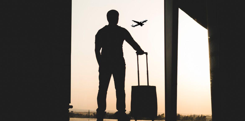 Vos bagages avec ELYZEA